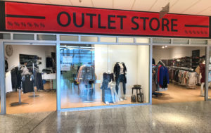 Outlet 09.18
